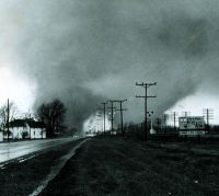 1965_Elkhart_Double_Tornado-Palm_Sunday