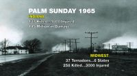 palm-sunday-1965
